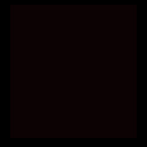 koyu logo